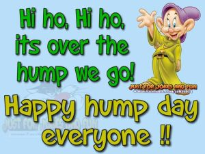 196922-Happy-Hump-Day-Everyone