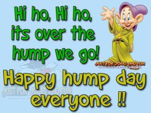 196922-Happy-Hump-Day-Everyone