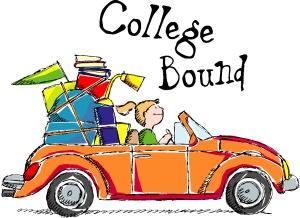 6358821728125653991782600800_college-ch