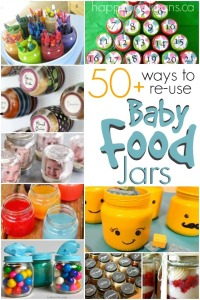 50-ways-to-re-use-baby-food-jars-copy-2