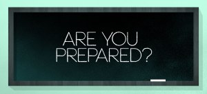 are-you-prepared-16291hw