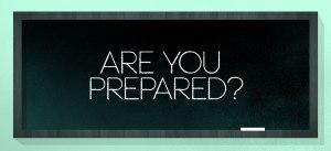 are-you-prepared-16291hw