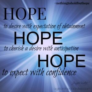 hope-700x700