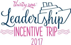 leadership-incentive-trip-logo-2017