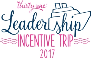 leadership-incentive-trip-logo-2017