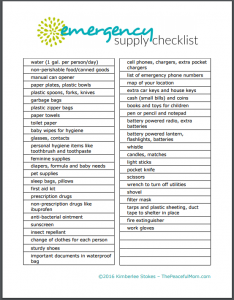 the-peaceful-mom-emergency-prep-checklist-234x300