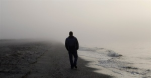 12726-lonely-man-alone-walking-beach-ocean-sea-water-800w-tn