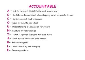 2017-word-is-accountable