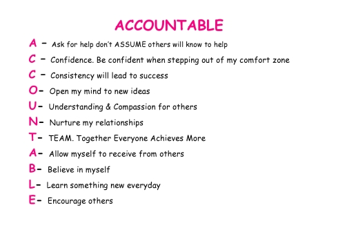 2017-word-is-accountable