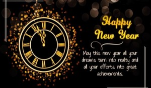 happy-new-year-wishes-quotes-20161