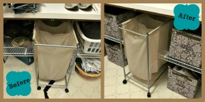 laundry-room-collage-4