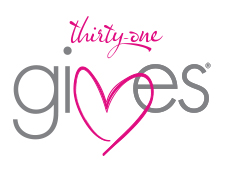 gives-logo