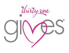 gives-logo