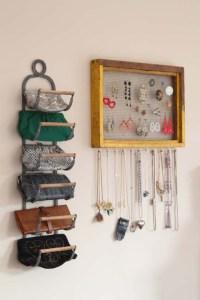 howtoorganizevintagejewelry