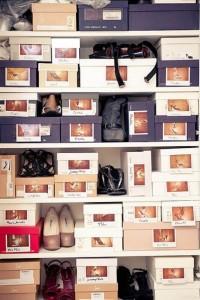 photo-boxes-shoe-storage