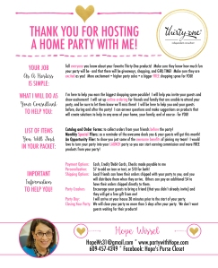 hostess-home-copy