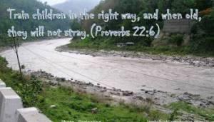 proverbs-22-62