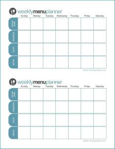 tpm-weekly-menu-planner-v-400x516-jpg