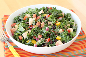 hg-Southwest-Chicken-Kale-Salad.jpg