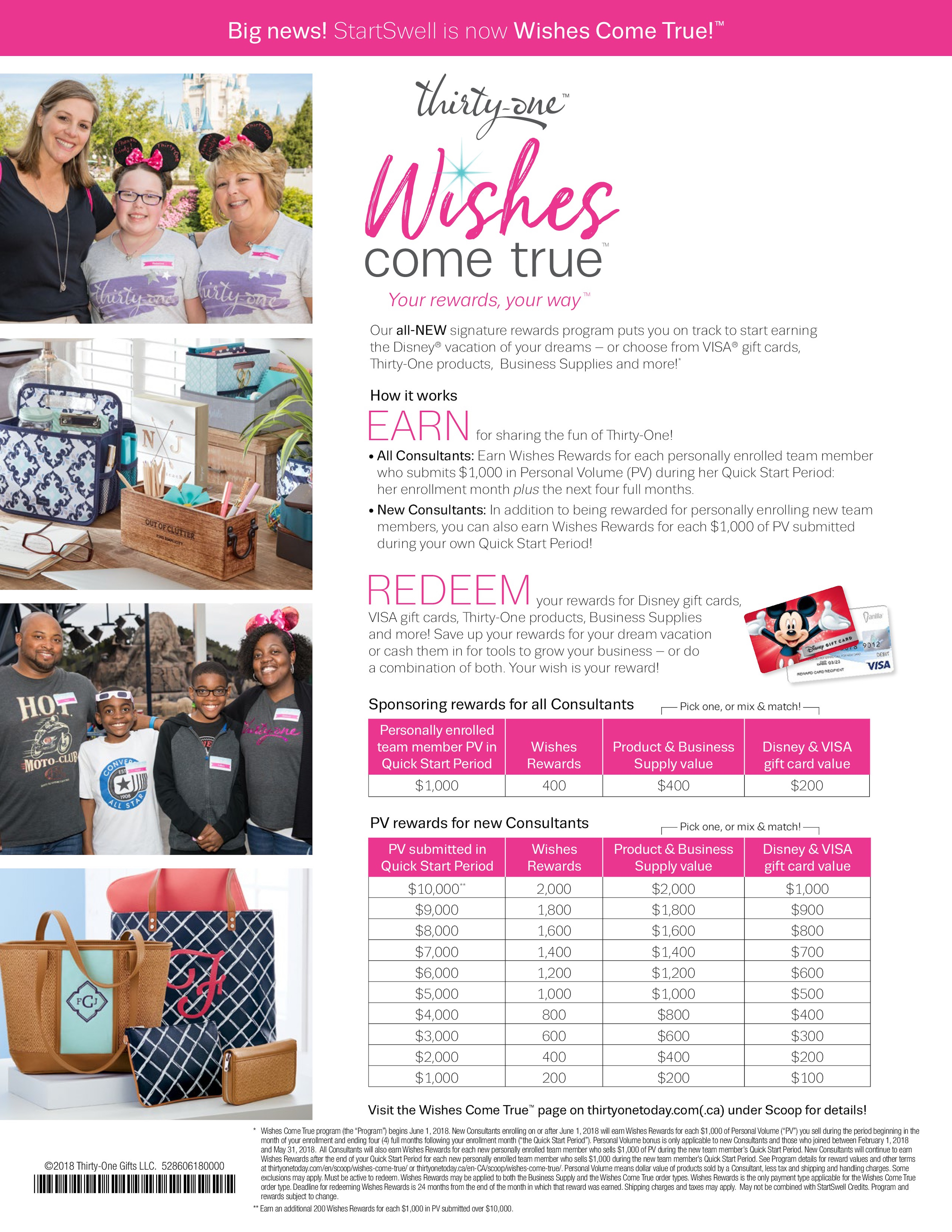 wishes_come_true_flier_sp18-page-0