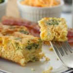 easy-crustless-quiche-150x150.jpg