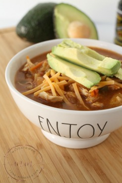 chicken-tortilla-soup-recipe.jpg